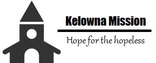 Kelowna Social Service Organizations